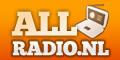 All Radio