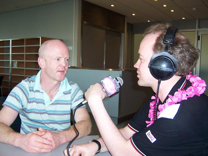 jimmy somerville.jpg